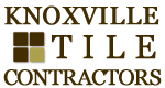 Knoxville Tile Contractor
